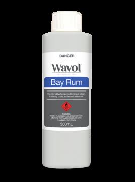 BAY-RUM-500ML