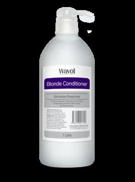 BLONDE-CONDITIONER-V2-1L