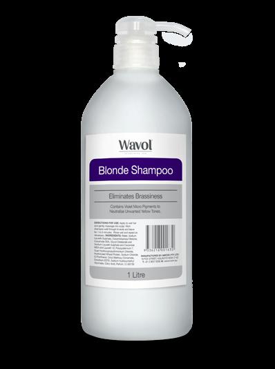 BLONDE-SHAMPOO-V2-1L