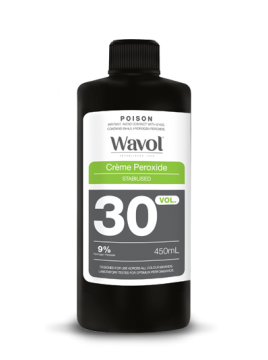 CREME-PEROXIDE-30VOL-450ML