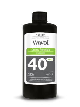 CREME-PEROXIDE-40VOL-450ML