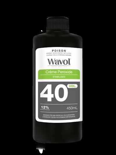CREME-PEROXIDE-40VOL-450ML
