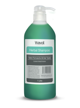 HERBAL-SHAMPOO-1L