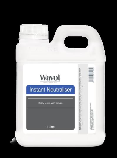 INSTANT-NEUTRALISER-1L