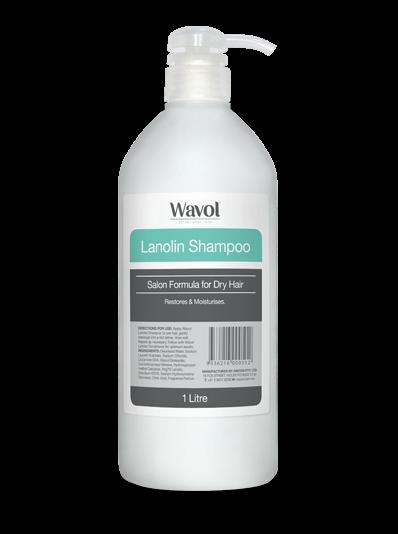 LANOLIN-SHAMPOO-1L