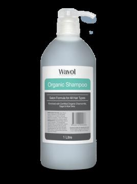 ORGANIC-SHAMPOO-1L