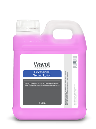PROFESSIONAL-SETTING-LOTION-1L