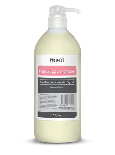 RUM-AND-EGG-CONDITIONER-1L