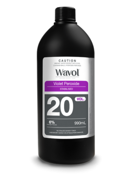 VIOLET-PEROXIDE-20VOL-990ML