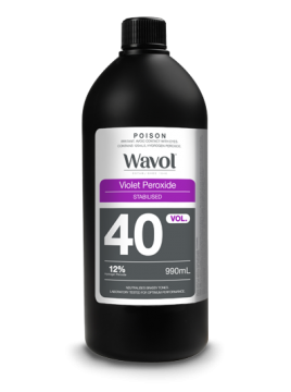 VIOLET-PEROXIDE-40VOL-990ML