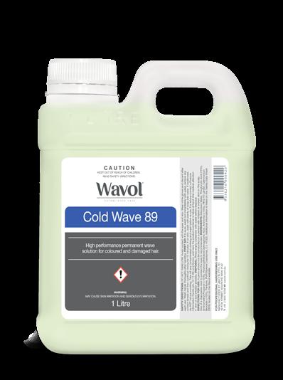 COLD-WAVE-89-1L