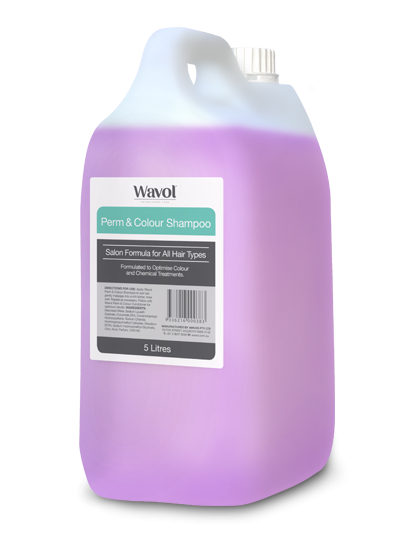 PERM-AND-COLOUR-SHAMPOO-5L