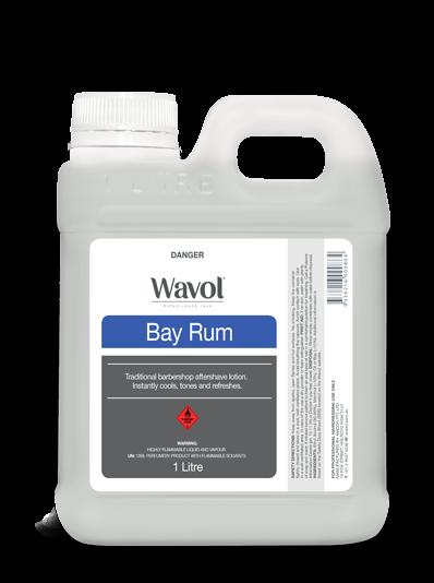 BAY-RUM-1L