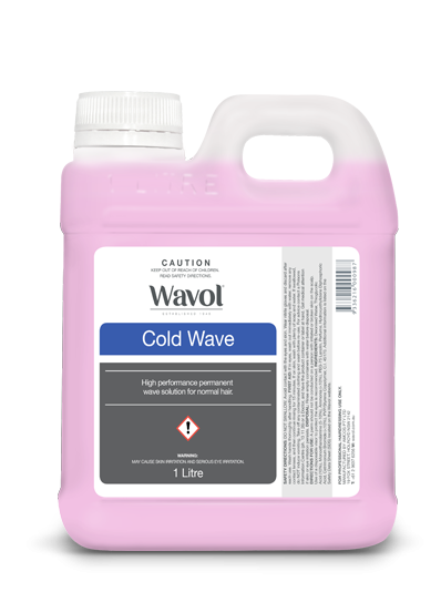 COLD-WAVE-1L