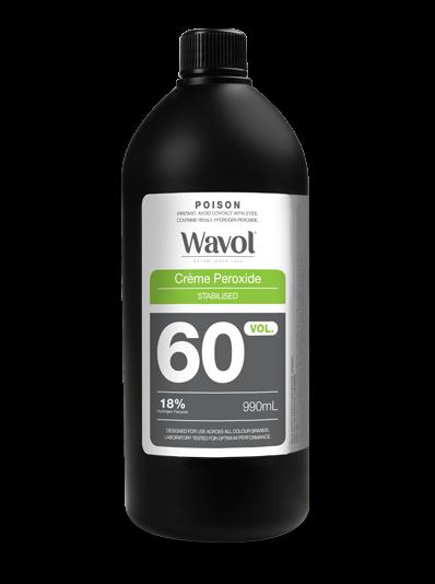 CREME-PEROXIDE-60VOL-990ML
